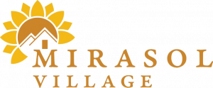Mirasol Village logo
